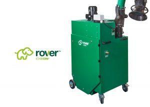 exeon rover-c