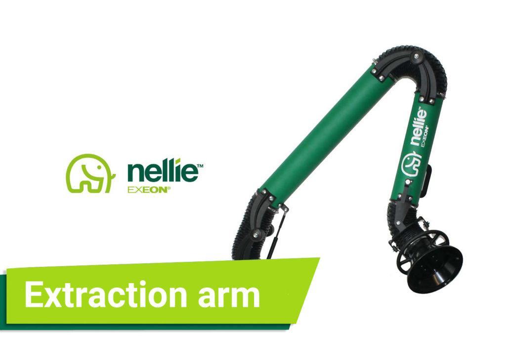 nelie-extraction-arm