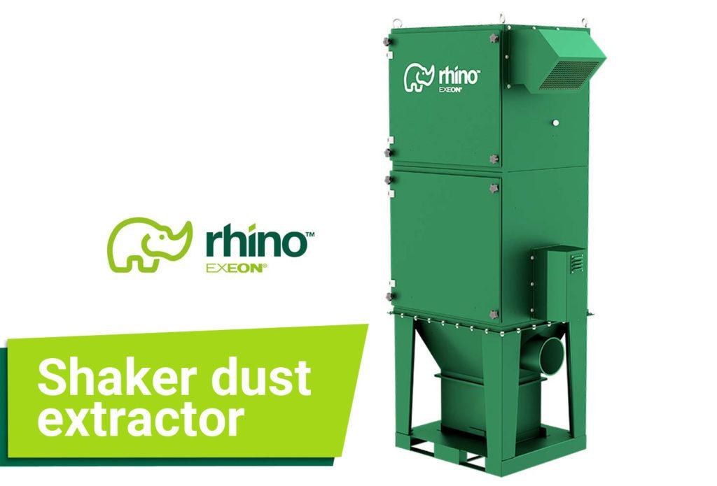 rhino-shaker-dust-extractor
