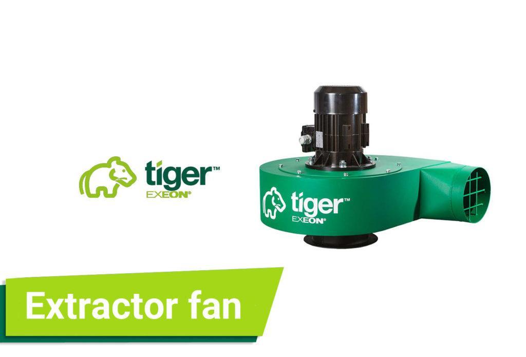 tiger-extractor-fan